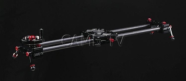 CAME-80T Carbon Fiber Slider
