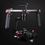 3_came-mini-2-gimbal-panasonic-gh4