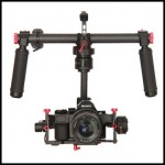 CAME-Mini 2 3-Axis Gimbal