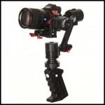 CAME-TV CAME-Single 3-Axis Gimbal