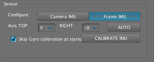 Frame IMU Sensor Orientation CAME-TV 7500 7800.png