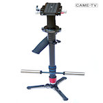 CAME-200 Stabilizer Monopod
