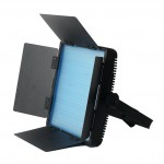 CAME-TV LED Light Panel