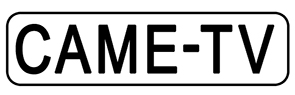 CAME-TV Blog