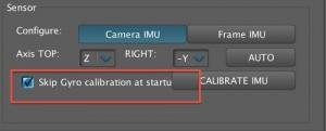 skip-calibration-startup