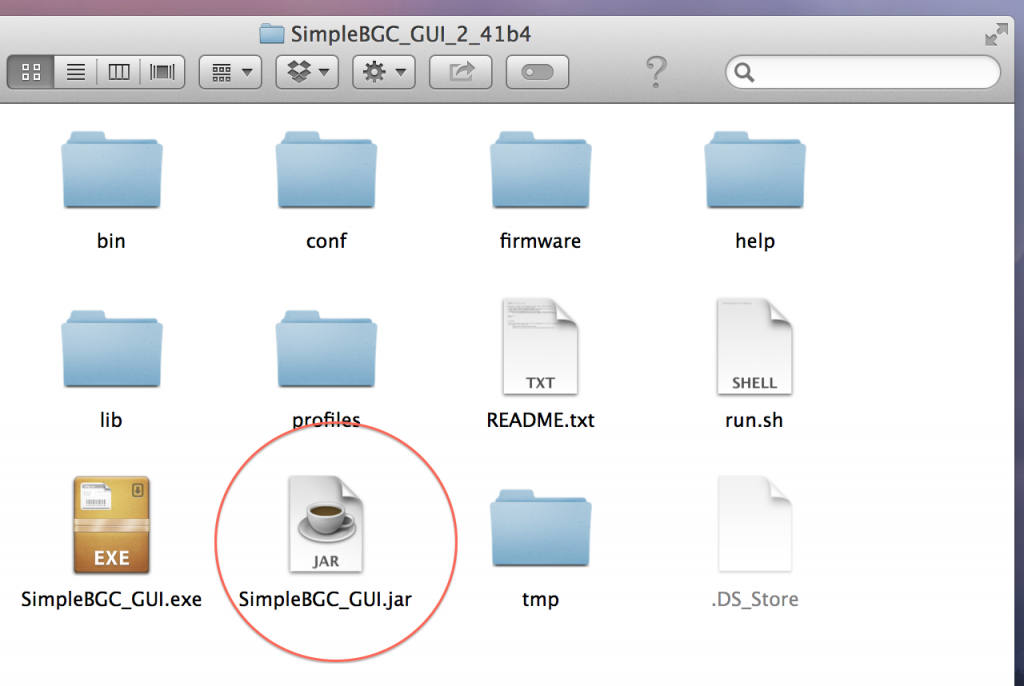 unzip-launch-sbgc-software-1024x686