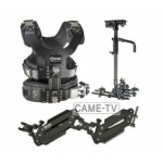 CAME-Steadicam Pro With Vest