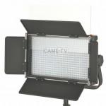 CAME-TV 576 Bi-Color LED Light