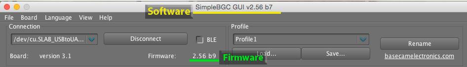simplebgu_firmware_