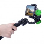 CAME-ACTION 2 Gimbal For Smartphones