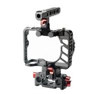 A7 S II / A7 R II Rod System