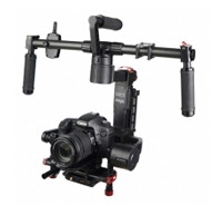 CAME-TV ARGO 3-Axis Gimbal
