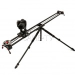 CAME-TV SL01 Camera Slider Review By Sean J Vincent