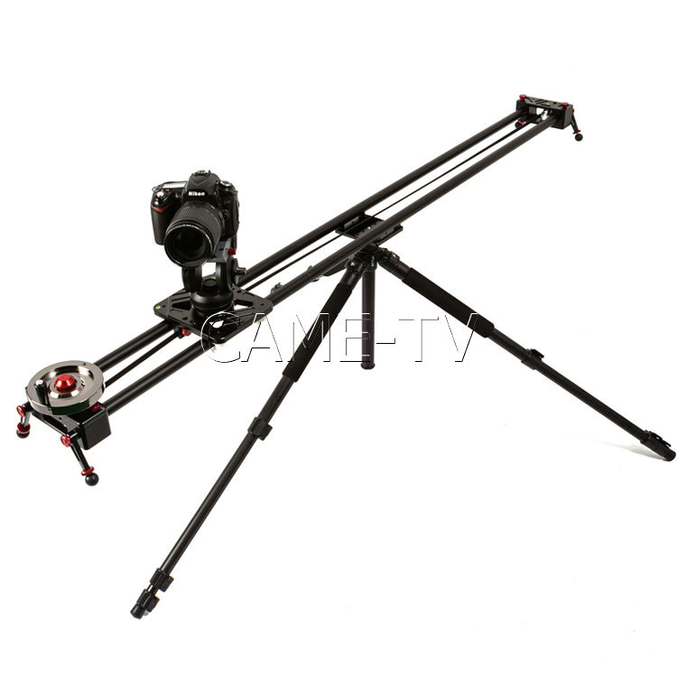 CAME-TV SL01 Adjustable Length Slider