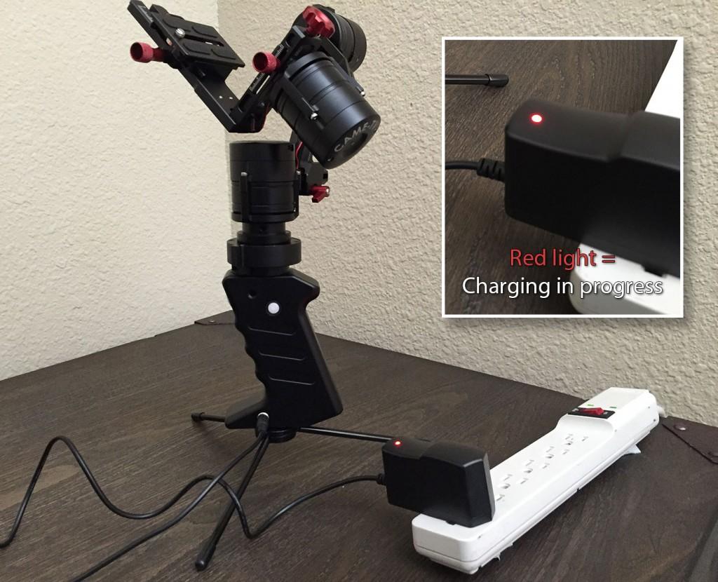 singal_red_charging