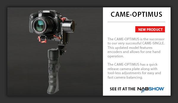 Came-Optimus