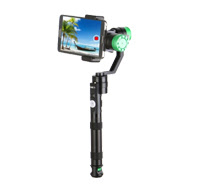 CAME-TV ACTION 2 Gimbal Smartphones