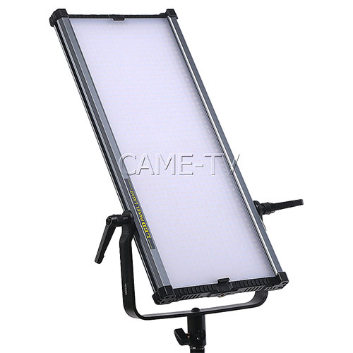 CAME-TV Ultra Slim 1092 LED Light Panel
