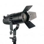 CAME-TV Boltzen LED Fresnel Light