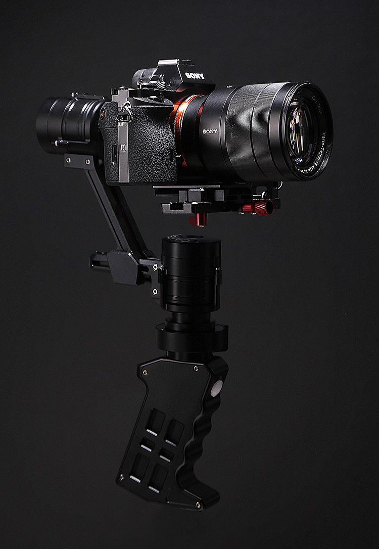2_came-single-gimbal-encorder