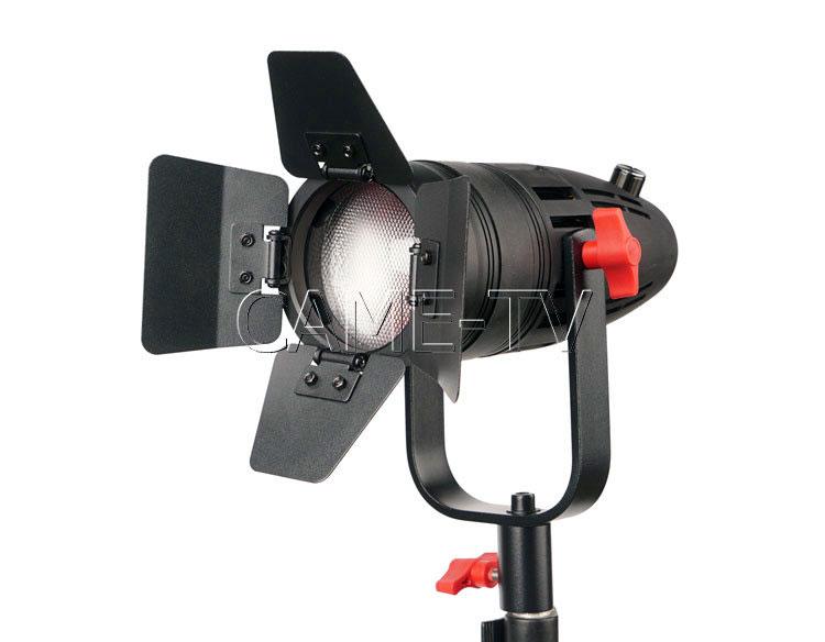 Came-tv Boltzen 30w LED Fresnel Light