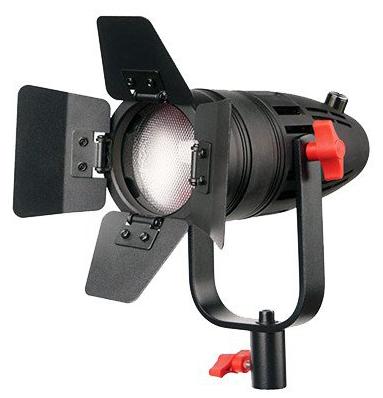 came-tv-boltzen-30w-fresnel-led_1024x1024