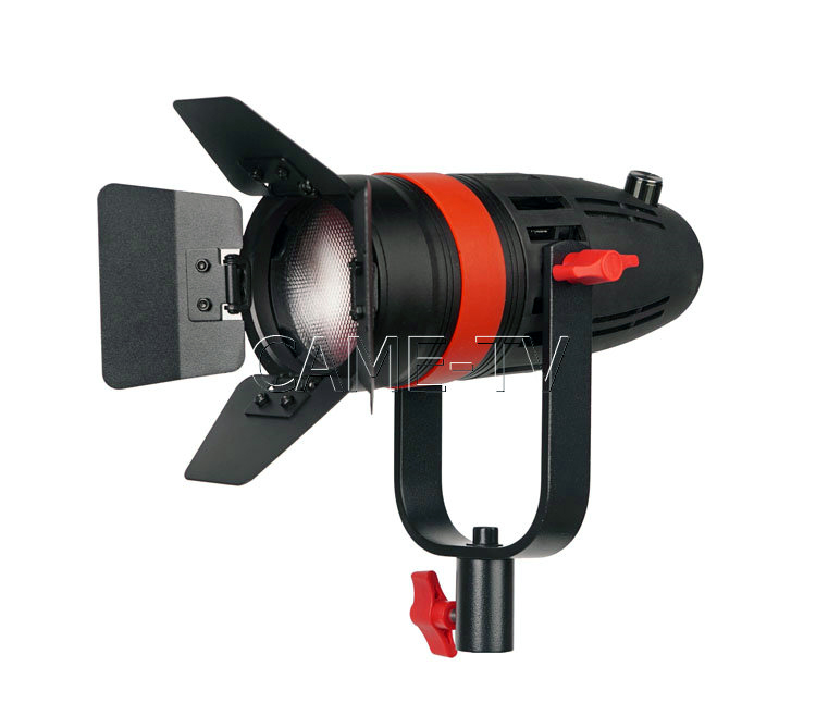 Came-tv Boltzen 55w LED Fresnel Light