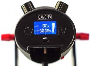 came-tv-boltzen-55w-fresnel-led_03