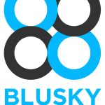 Featured Customer Video: BluSkyFilms