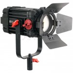 CAME-TV Boltzen 150w LED Fresnel Light