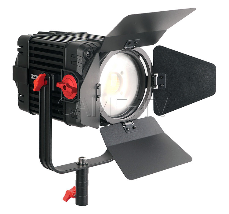 came-tv-boltzen-150w-fresnel-led_01