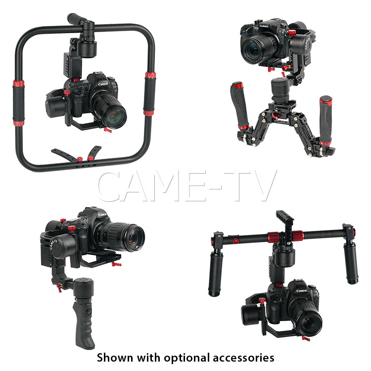came-tv-prophet-4-in-1-gimbal-with-detachable-head_01