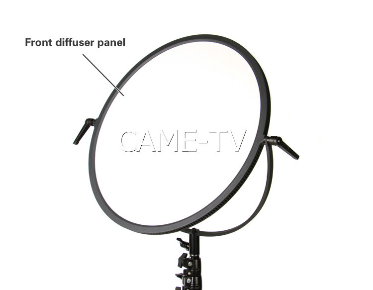 came-tv_led_edge_light_01