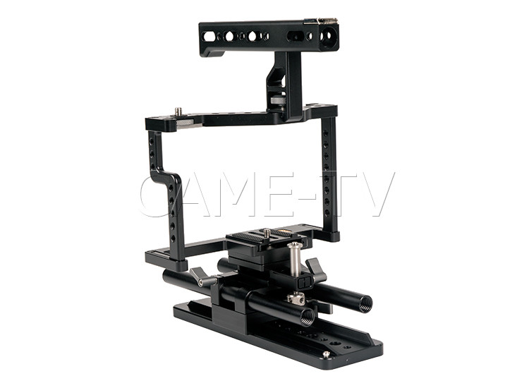 came-tv-guardian-cage-for-gh5-camera-rig_02