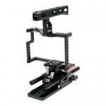 came-tv-guardian-cage-for-gh5-camera-rig_1024x1024