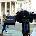 INSTAGRAM: @jsfilmz0412 out filming w/ our new #Cametv #Prophet #Gimbal and #Panasonic #Gh5! #CametvProphet #CameProphet #ProphetGimbal #PanasonicGH5 #camegimbalsnap5 #CameGimbal #CametvGimbal