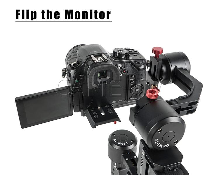 came-tv-prophet-4-in-1-gimbal-with-detachable-head_06