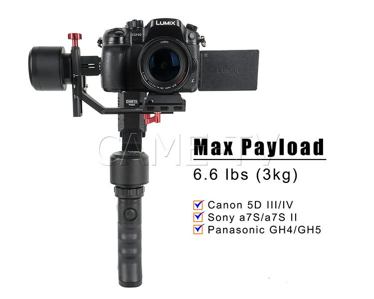 came-tv-prophet-4-in-1-gimbal-with-detachable-head_08
