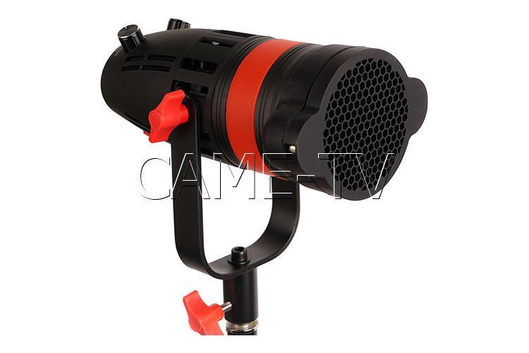 came-tv-boltzen-magnetic-snap-fit-modifier-kit_05