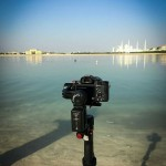 INSTAGRAM: @z_e_d_d_y getting those #scenic shots w/ the #Cametv #Optimus #Gimbal paired with the #Sony #A7sii! #OptimusGimbal #cametvgimbal #camegimbal #cameoptimus #optimussnap3 #camegimbalsnap5 #3axisgimbal #a7s2 #Sonya7sii