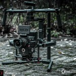 INSTAGRAM: @cineterra.nl's sweet setup he used on a recent shoot with our #Cametv #Prodigy #Gimbal and the #RED #Raven camera! #Redcamera #CametvProdigy #Cameprodigy #prodigygimbal #RedRaven #RedCinema #camegimbalsnap5 #3axisgimbal