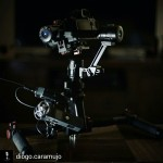 INSTAGRAM: @diogo.caramujo posted this pic of his #Cametv #Single #Gimbal kit he used on a recent shoot! The camera used is the #Sony #A7riii – #CametvSingle #Camesingle #SingleGimbal #Camegimbal #3axisGimbal #3axis #sonya7riii #a7r3 #Sonya7r3 #singlesnap1 #camegimbalsnap5