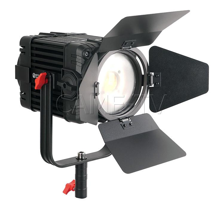 came-tv-boltzen-b100-fresnel-led_01