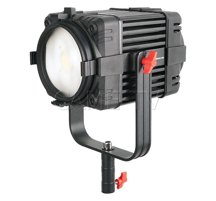 came-tv-boltzen-b100-fresnel-led_02