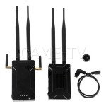 came-tv-wireless-hd-video-kit_17