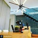 INSTAGRAM: @bluskyfilms uploaded this pic of his #Cametv #Optimus #Gimbal setup he used on a recent #realestate shoot! #CametvOptimus #Cameoptimus #Optimusgimbal #3axisgimbal #optimussnap3 #camegimbalsnap5