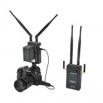 Wireless_HD_Video_Kit_Crystal_01_1024x1024