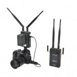 Wireless_HD_Video_Kit_Crystal_01_1024x1024