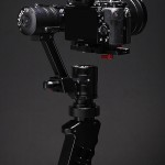 CAME-TV Single Gimbal Used To Film A Wedding Highlight Video By  Jeff Estanislao