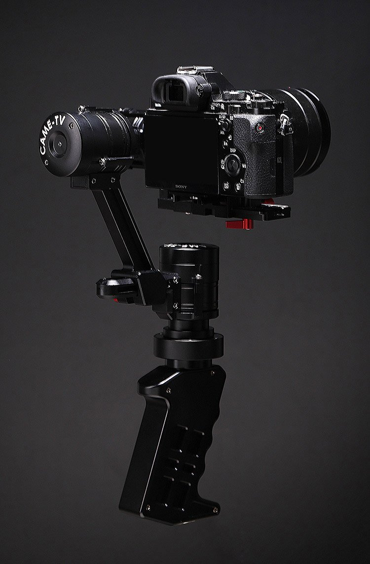 3_came-single-3-axis-gimbal